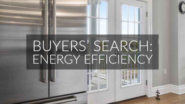 energy efficiency home features